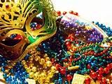 In arrivo la festa di carnevale: 9 febbraio 2018
