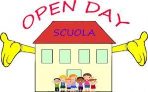OpenDay – Scuola Aperta